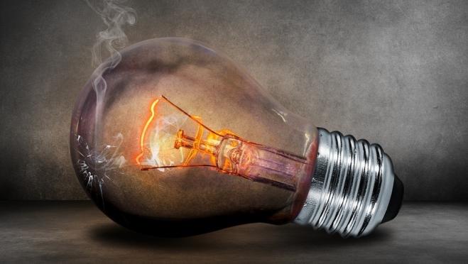 В среду несколько домов в Йошкар-Оле останутся без электричества