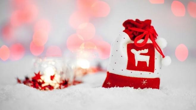 Названы самые худшие подарки на Новый год