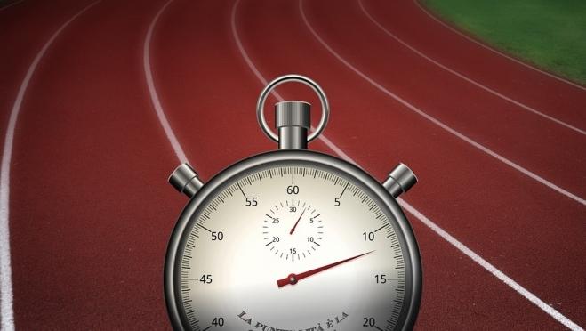 В Йошкар-Оле стартует чемпионат по легкой атлетике