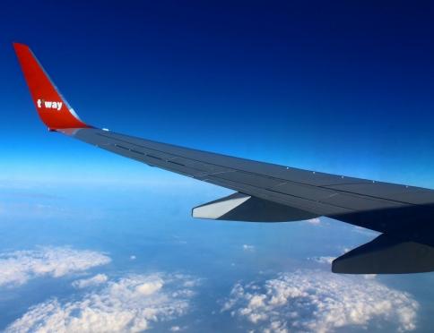 Советы авиапутешественникам