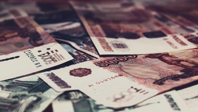 За обман пожилой йошкаролинки мошеннице из Кировской области дали 4 года