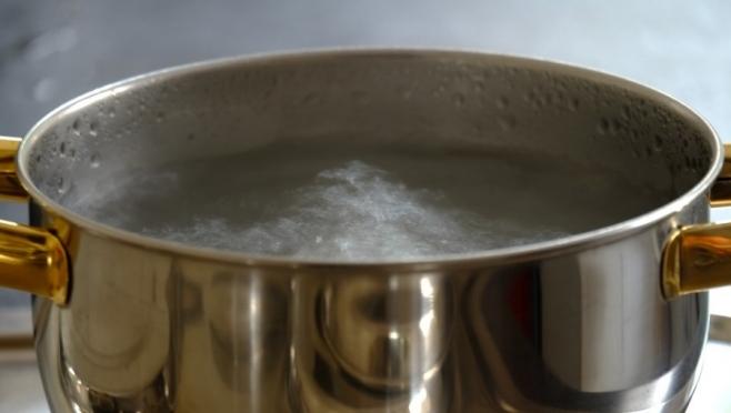 В понедельник в Йошкар-Оле отключают горячую воду