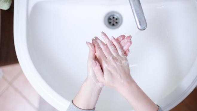 Жителям Нольки отключат холодную воду