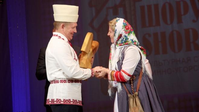 В Йошкар-Оле выберут культурную столицу финно-угорского мира 2020 года