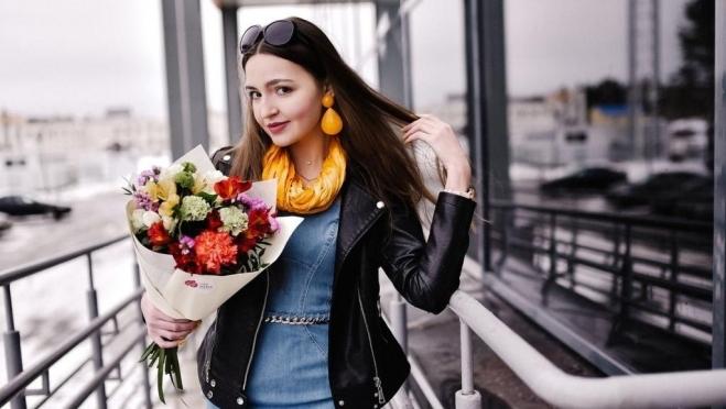 Посетители сайта «Marimedia.ru» выбрали «Мисс зрительских симпатий»