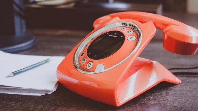 Сотрудники УФСИН по телефону ответят на вопросы
