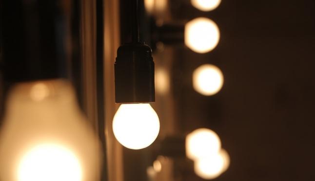 В Йошкар-Оле третий день подряд отключают электричество
