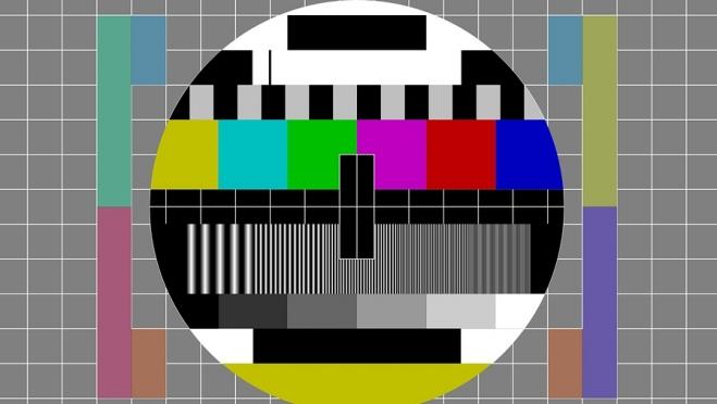 В Йошкар-Оле несколько дней будут проблемы с теле- и радиовещанием