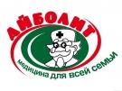 Медицинский центр «Айболит»