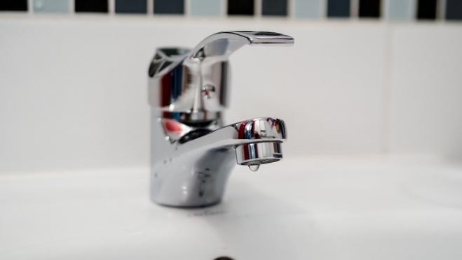 В 9-ом микрорайоне Йошкар-Олы запланировано отключение холодной воды