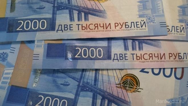 Любителя пьяной езды за рулём оштрафовали на 120 тысяч рублей