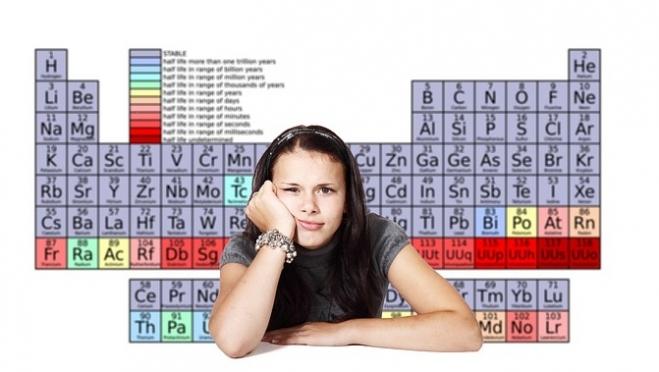 Сегодня в Марий Эл сдают ЕГЭ по обществознанию и химии