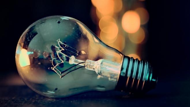 В нескольких районах Йошкар-Олы отключат электричество