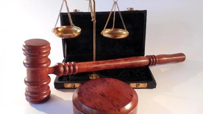 В Марий Эл с участием присяжных заседателей рассмотрено 6 дел