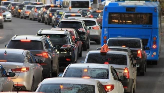 Три загородные трассы и «Объездная дорога Йошкар-Олы» будут перекрыты сегодня с 20:30