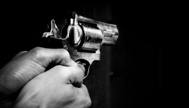 В Марий Эл с начала года изъято 196 единиц огнестрельного оружия