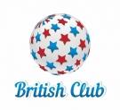 Школа иностранных языков «British Club»