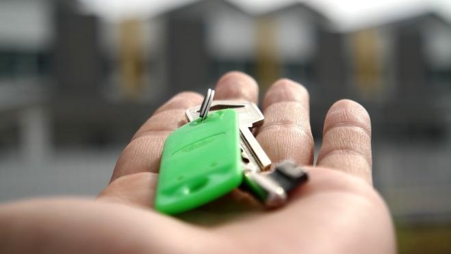 Йошкар-Ола находится в нижней части рейтинга самых дорогих квартир