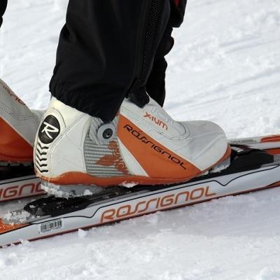 Чемпионат и Первенство Республики Марий Эл по лыжным гонкам