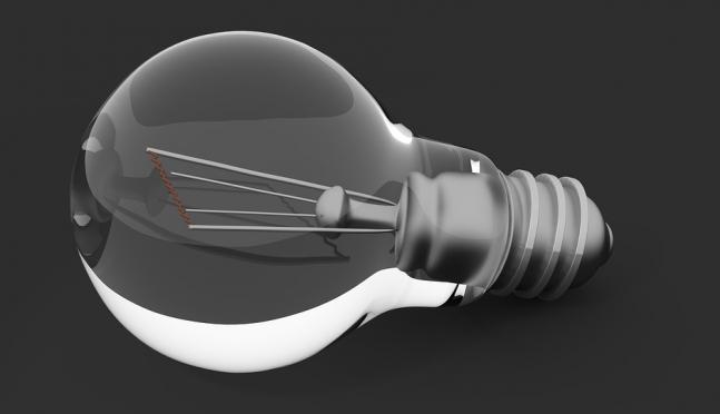 В Сомбатхее за один день дважды отключат электричество