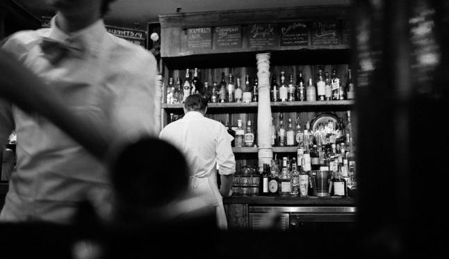 Полицейские Марий Эл изъяли из оборота 197 литров опасного алкоголя