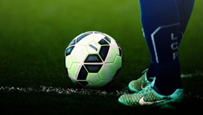 Почему мужчины много внимания уделяют футболу