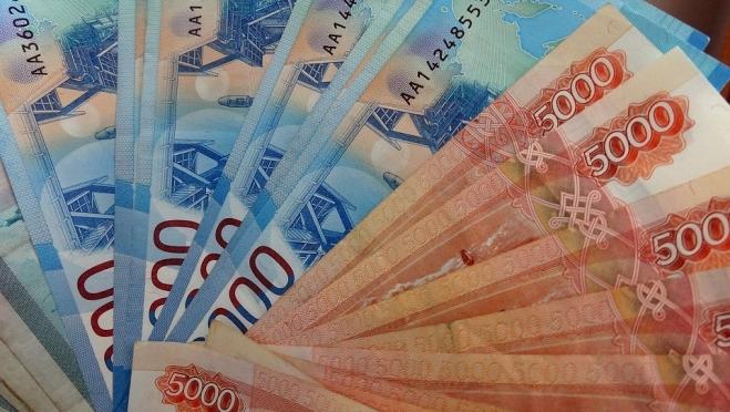 В Марий Эл профинансировали социальные выплаты