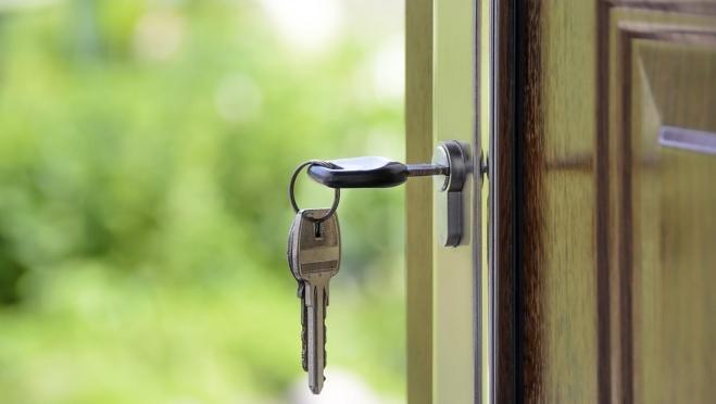 Продавая квартиру, житель Марий Эл лишился 300 тысяч