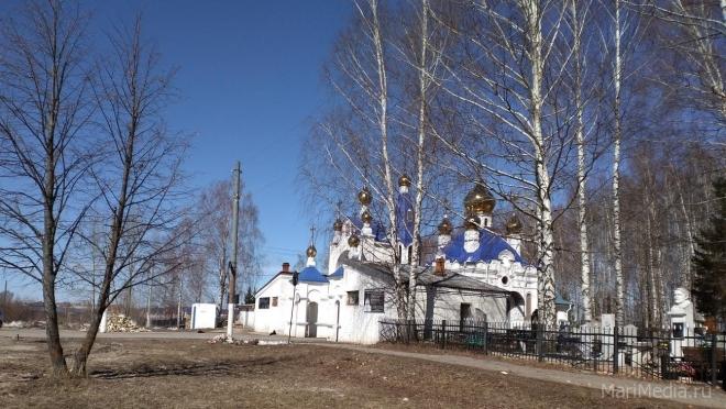 Во время Великого поста РПЦ установлены три родительские субботы