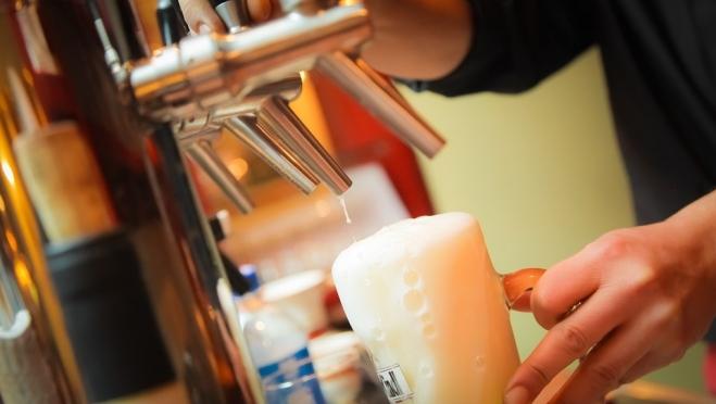 Пиво в малознакомой компании привело йошкаролинца к финансовому краху