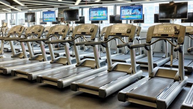 Двойной праздник: 23 февраля в Марий Эл состоится День здоровья и спорта