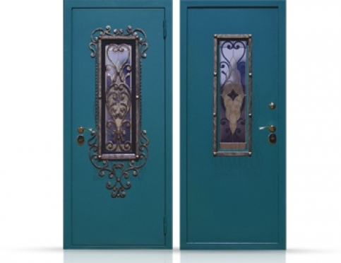 В чем выгода от покупки дверей в Йошкар-Оле?