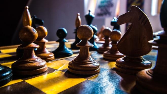 Ко Дню города в Йошкар-Оле пройдёт онлайн-турнир по шахматам