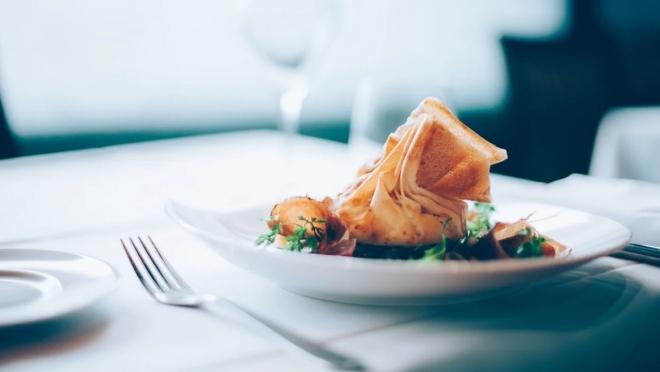 7 способов приготовления пищи