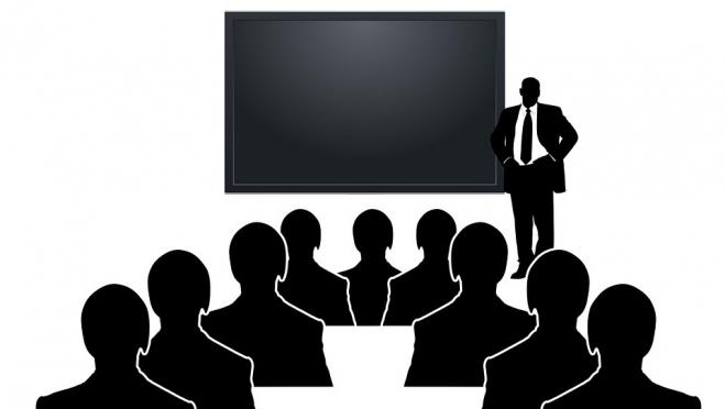 Учителям Марий Эл предлагают оценить материалы будущих ЕГЭ, ГВЭ