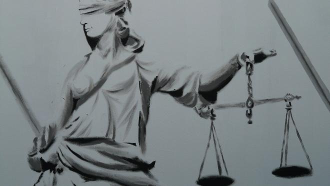 Верховный Суд Марий Эл отклонил апелляционную жалобу вора-рецидивиста