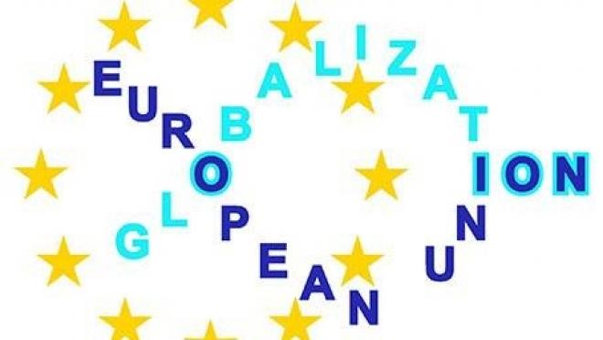 Проект «Эразмус+» в МарГУ – новые знания о Европе