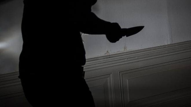 Убийца молодой женщины и детей был в медицинской маске и резиновых перчатках