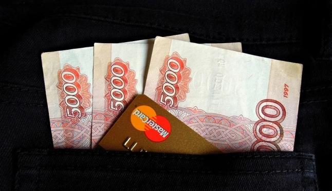 Йошкаролинки лишились денег,  пытаясь уберечь сбережения