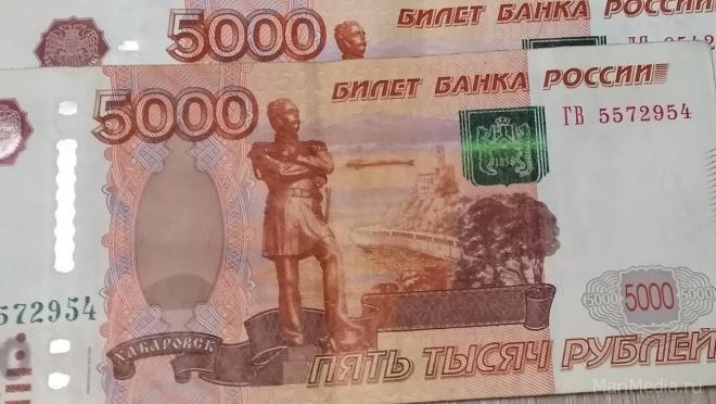 В Йошкар-Оле осудили афериста, набравшего долгов на несколько миллионов