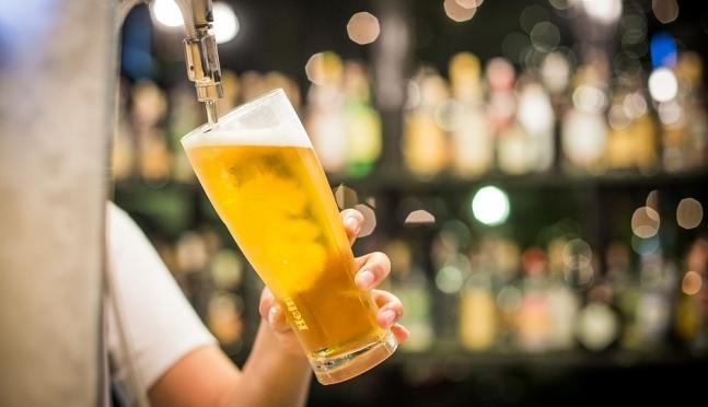 Продавшая подростку алкоголь йошкаролинка предстанет перед судом