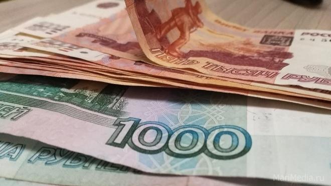 Йошкар-Ола и Медведевский район получили субсидии на развитие спорта