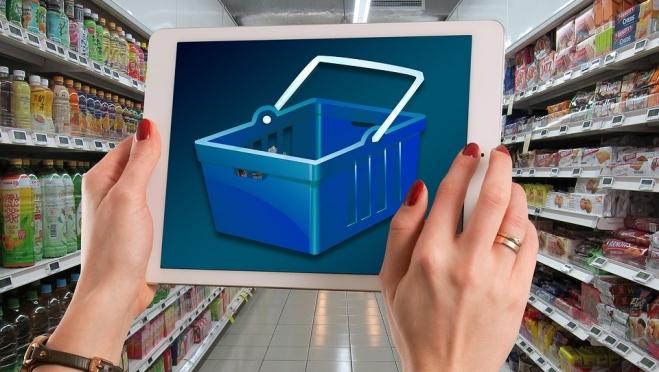 К 2021 году Минтруд может расширить потребительскую корзину россиян