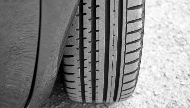 У Lada Largus возможны проблемы с тормозной системой