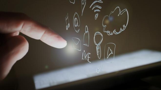 Названы самые востребованные цифровые госуслуги среди россиян