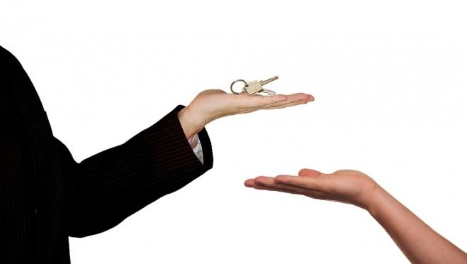 Жители Марий Эл могут в сокращённые сроки зарегистрировать жильё