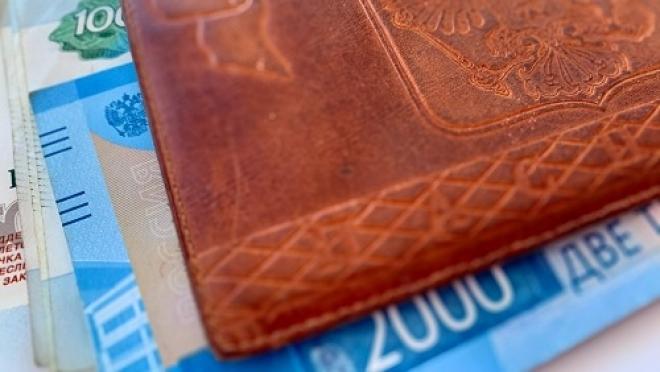 Жители Марий Эл предпочитают хранить сбережения в рублях