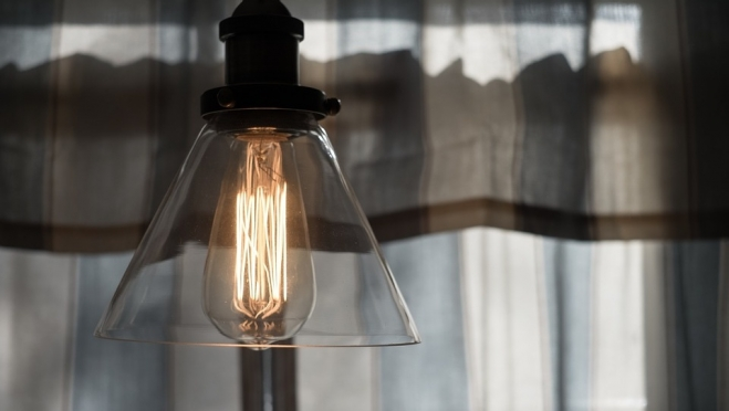В понедельник на улице Строителей отключат электроэнергию