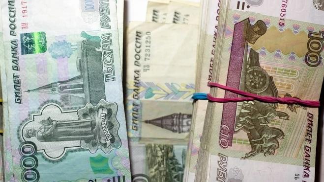 Украсть за 60 секунд: в Йошкар-Оле из незапертой машины пропали 169 тысяч рублей