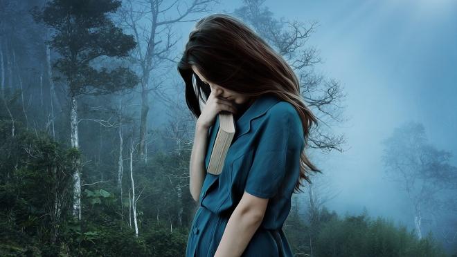 В Марий Эл отец шесть лет насиловал дочь 18+